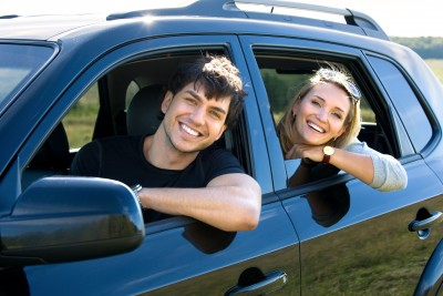Lubbock, TX Auto/Car Insurance