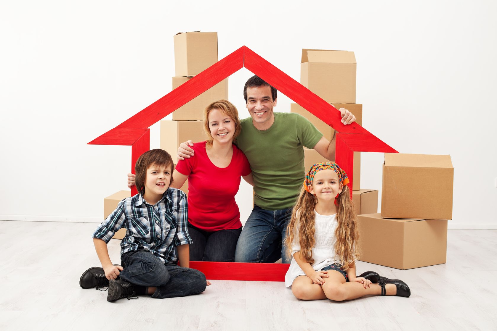 Lubbock, TX Homeowners Insurance