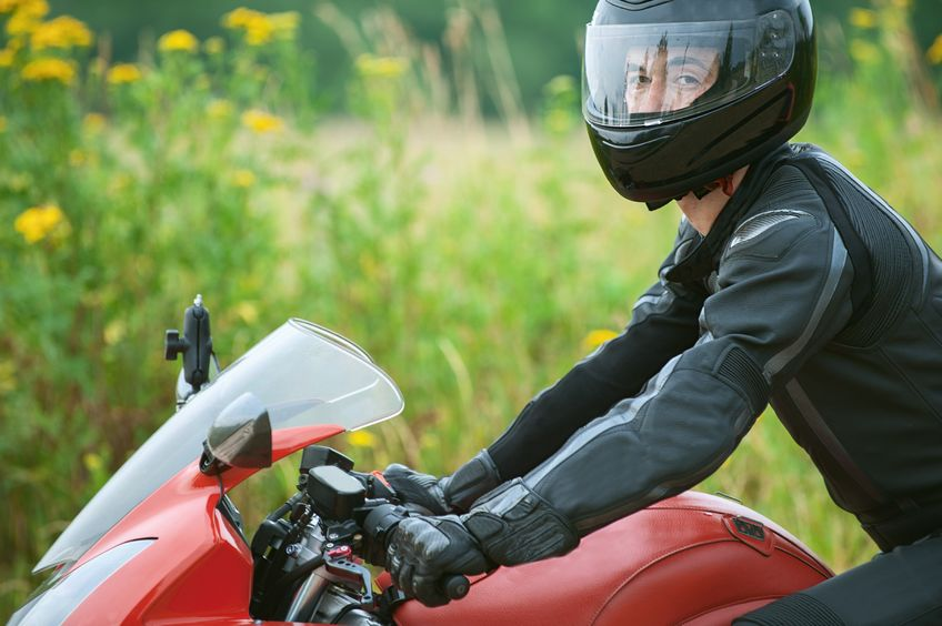 Lubbock, TX Motorcycle Insurance
