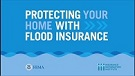 Lubbock, TX Flood Insurance