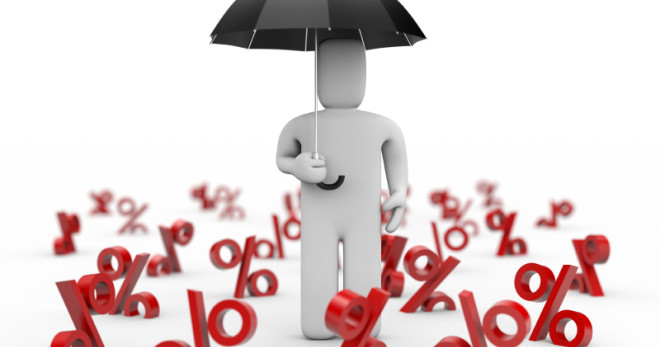 Lubbock, TX Umbrella  Insurance