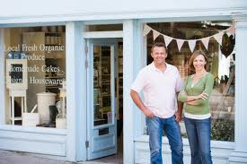 Spokane Small Business Insurance